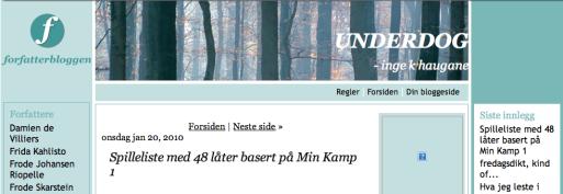 Skjermbilde 2014-12-02 kl. 22.24.36