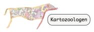 Kartozoologen-logo