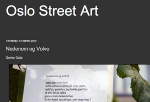 Skjermbilde 2014-03-21 kl. 10.05.59