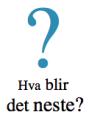Skjermbilde 2014-06-03 kl. 16.53.28