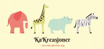 Skjermbilde 2014-09-16 kl. 14.51.39