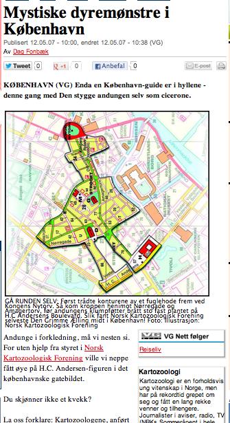 sex offender kart over mitt nabolag alternativet utløpsdato tid