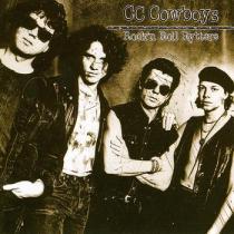 cc cowboys