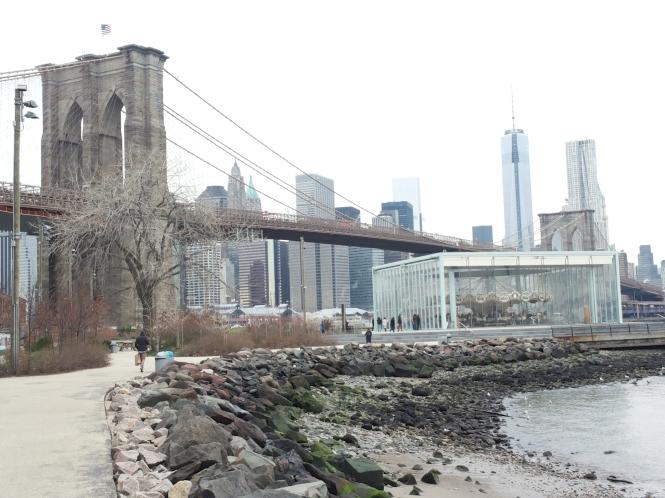 v:Brooklyn Bridge